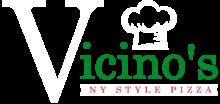 Vicinos-logo-w-01