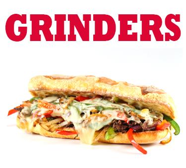 front-menu-GRINDERS
