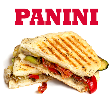 front-menu-PANINI