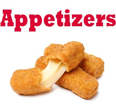 front-menu-appetizers-a