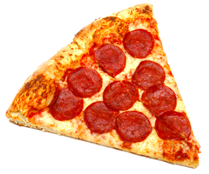 pizza-slice-menu